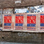 Per chi crede ancora a Babbo Natale, ecco chi è Renzi, altro che si cambia verso.