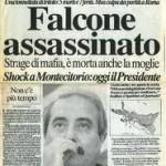 Giovanni Falcone: per non dimenticare