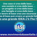 Ecco di cosa di occupa in concreto il Dipartimento Anti Usura ed illeciti fiscali di Movimento Base Italia