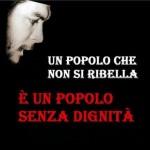 11 Luglio, Treviso, Loggia dei Cavalieri: comincia la battaglia. Uniamoci per vincere.