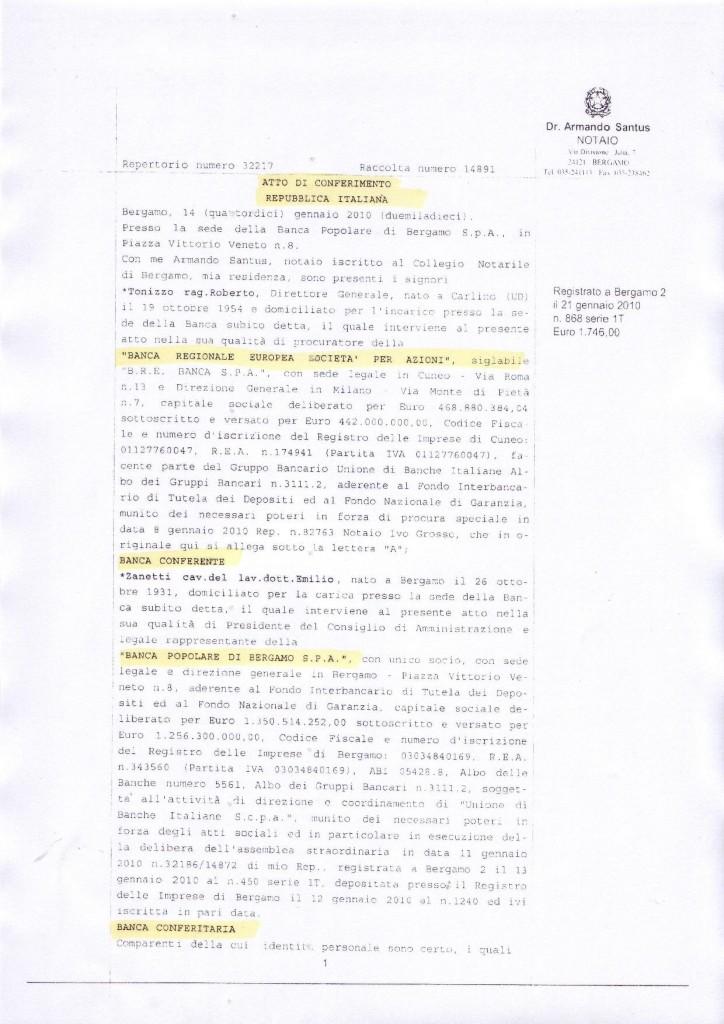ATTO CONFERIMENTO-page-001 (1)