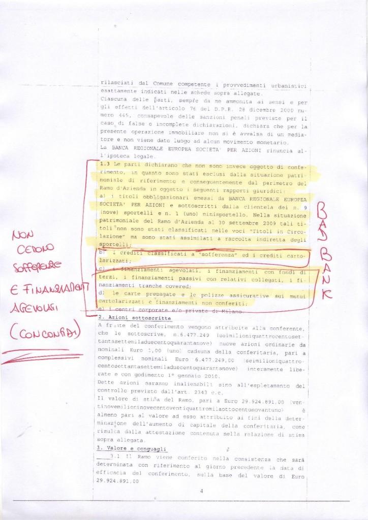 ATTO CONFERIMENTO-page-004 (1)