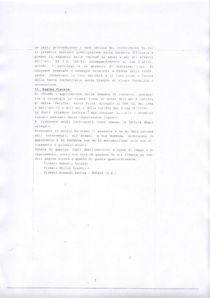 ATTO CONFERIMENTO-page-007 (1)