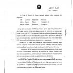 Nuova ordinanza del Tribunale di Lecce bacchetta banche per anatocismo