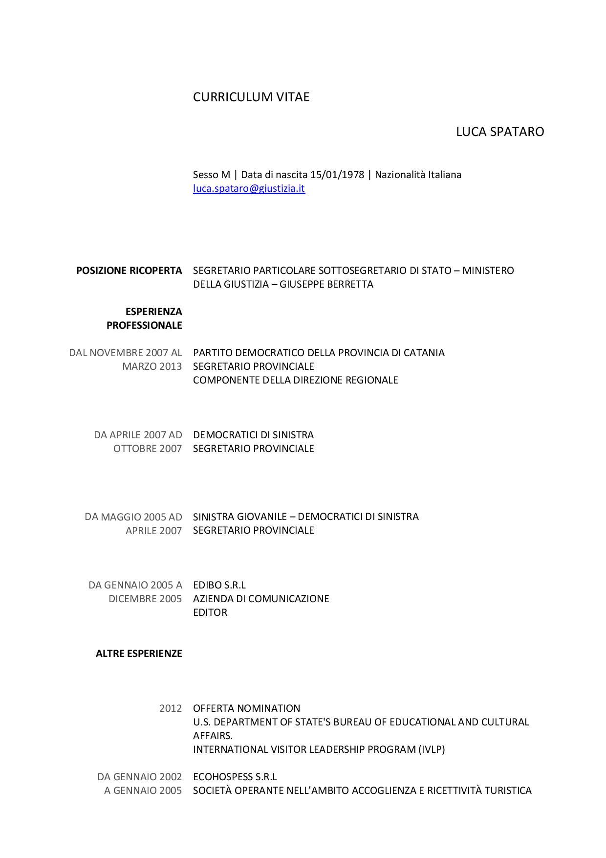 cv_SpataroLuca-page-001