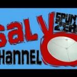 Da mercoledi si riprende con Sbanchiamo sul canale web di Salvo Mandarà, una piccola anticipazione