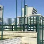 Il Gip di Frosinone rigetta la richiesta del PM di archiviazione: mutuo in usura
