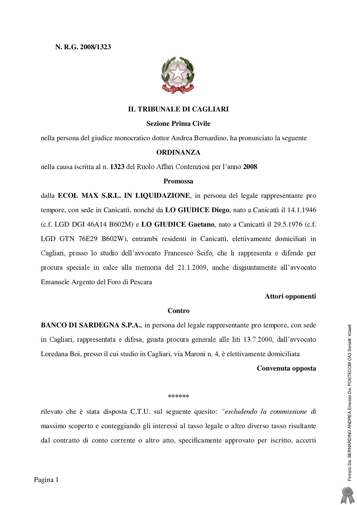 www.delittodiusura.it_website_data_ordinanze_tribunale di cagliari ordinanza del 12-11-2014-page-001